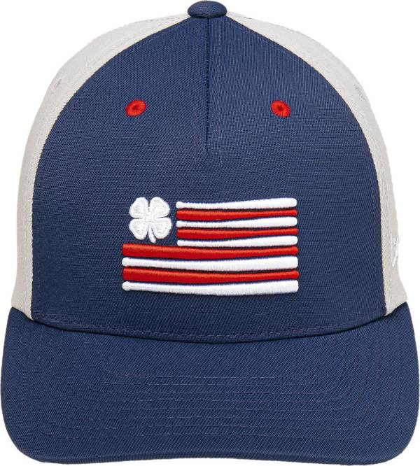 Black Clover + Rawlings RBC Clover Nation Hat product image