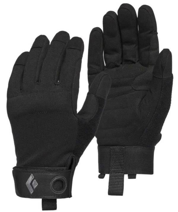 Black Diamond Crag Gloves product image