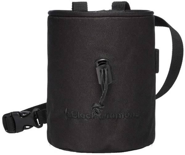 Black Diamond Mojo Chalk Bag product image