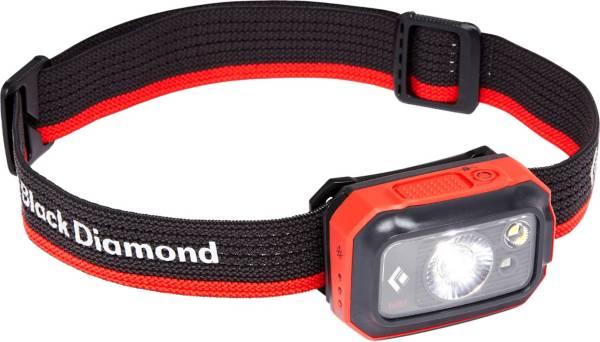 Black Diamond Revolt 350 Headlamp product image