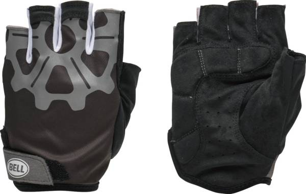 Bell Ramble 600 Reflective Gloves product image