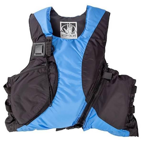 Body Glove Adult Hydralic Paddling Vest product image