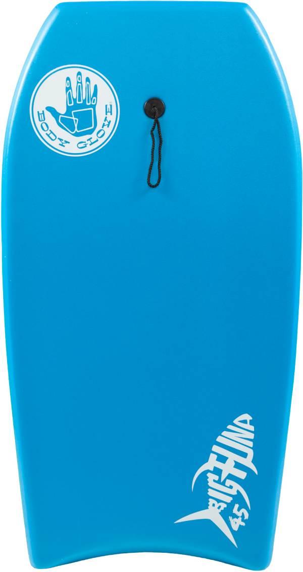 Body Glove Big Tuna Bodyboard with Leash product image