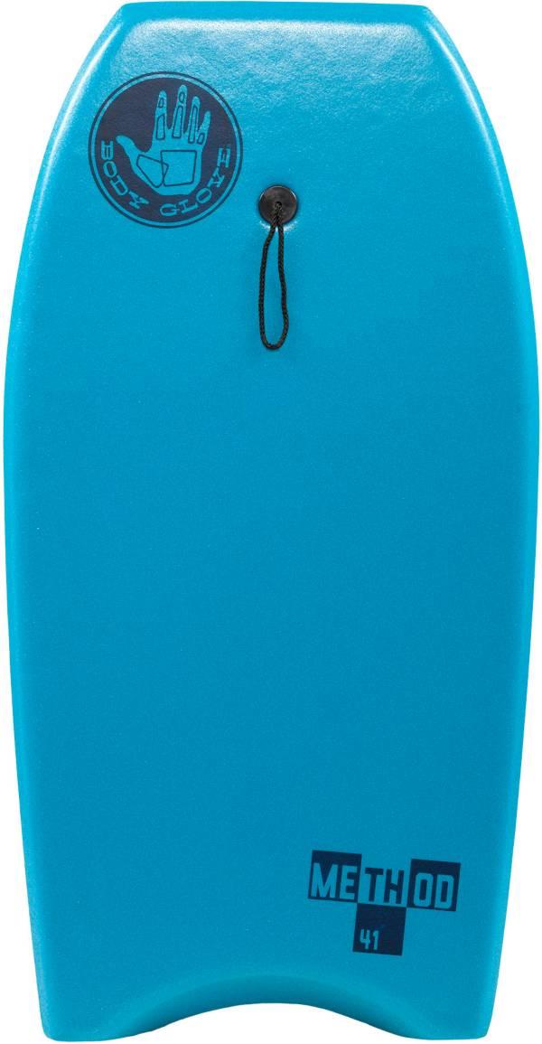 Body Glove Method Bodyboard with Leash product image