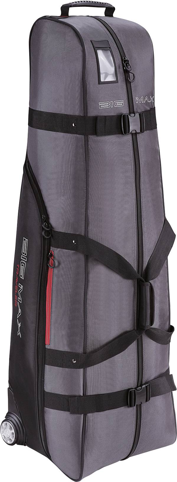 BIG MAX Traveler Travel Cover product image