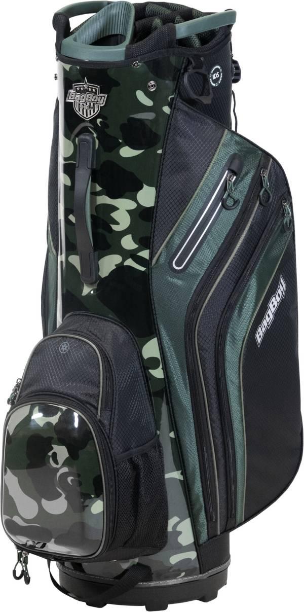 Bag Boy Shield Cart Bag product image