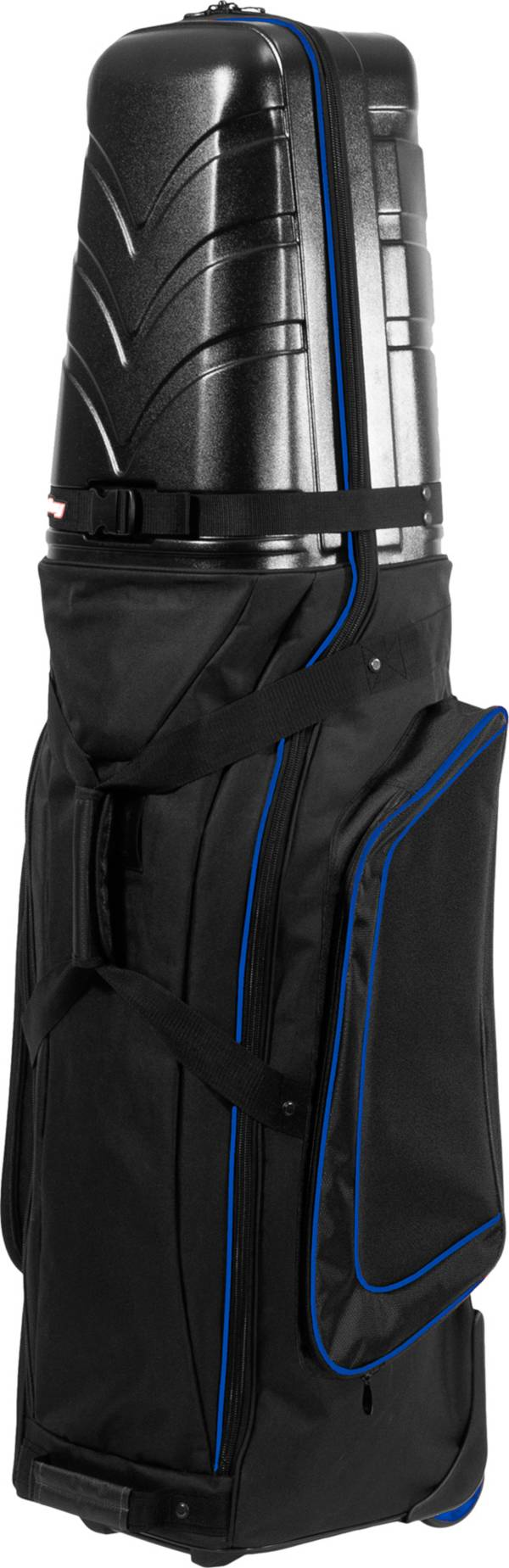 Bag Boy 2021 T-10 Hard Top Travel Cover product image
