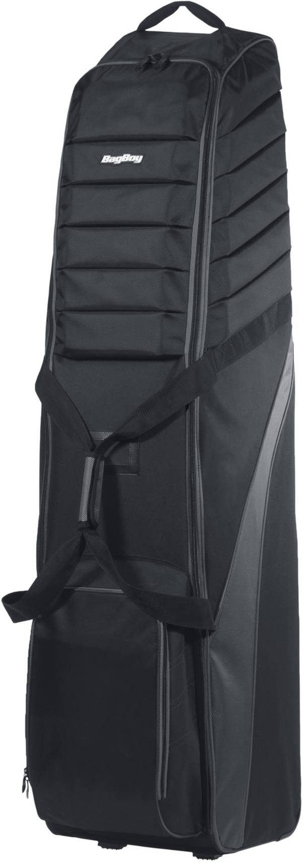 Bag Boy 2021 T-750 Travel Cover product image