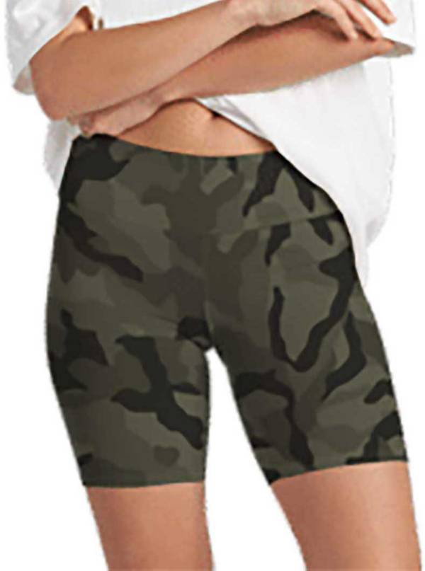 Billabong Women's Biker Babe Shorts product image