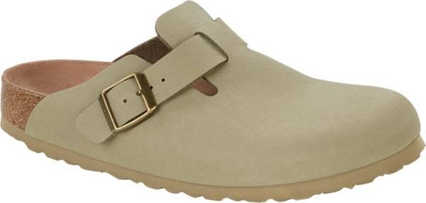 Birkenstock Men's Boston Vegan Sandals product image