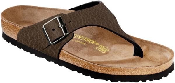 Birkenstock Men's Como Sandals product image