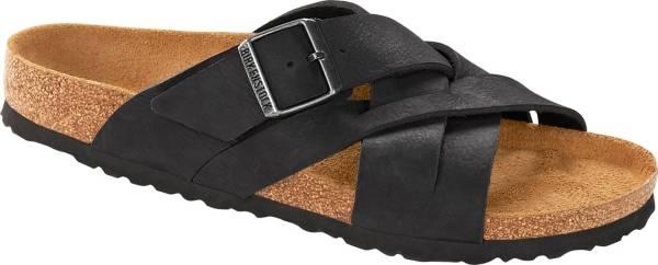 Birkenstock Men's Lugano Sandals product image