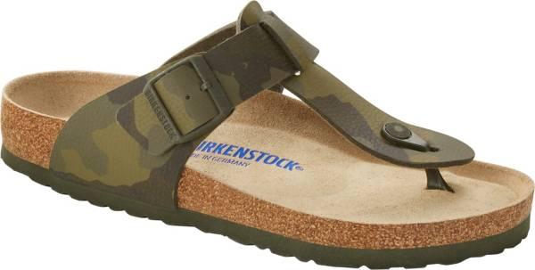 Birkenstock Men's Medina Sandals product image