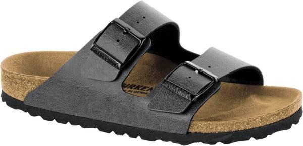 Birkenstock Men's Arizona Pull Up Sandals product image