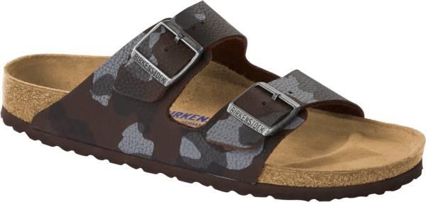 Birkenstock Men's Arizona Sandals product image