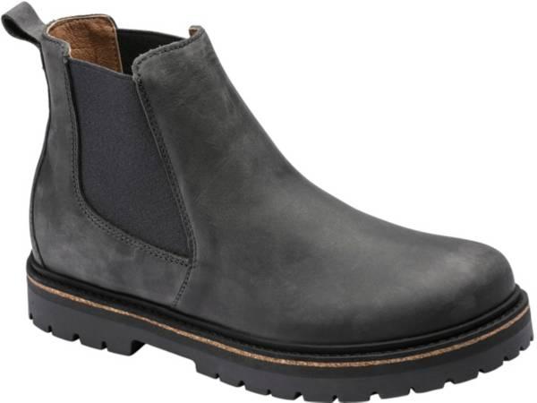 Birkenstock Men's Stalon Boots product image