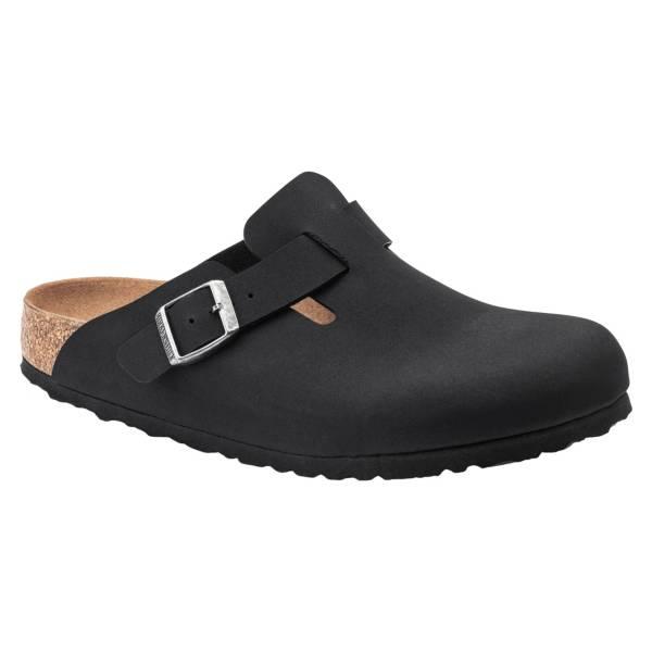 Birkenstock Women's Boston Vegan Sandals product image