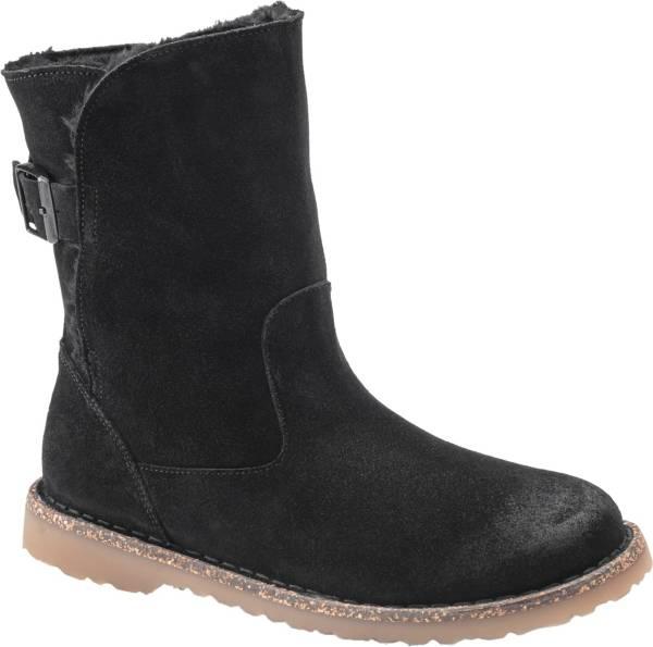 Birkenstock Women's Upsalla Shearling Boots product image