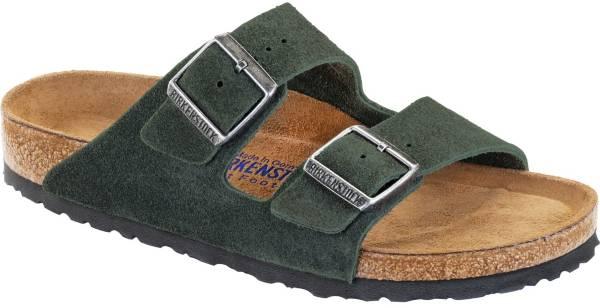 Birkenstock Women's Arizona Soft Footbed product image