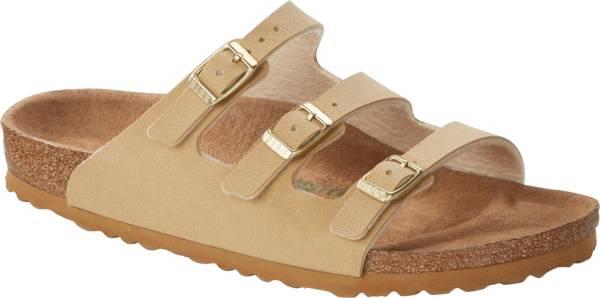 Birkenstock Women's Florida Fresh Vegan Sandals product image