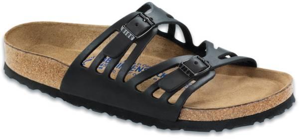 Birkenstock Women's Granada Soft Sandals product image