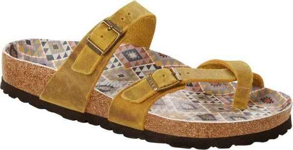 Birkenstock Women's Mayari Sandal product image