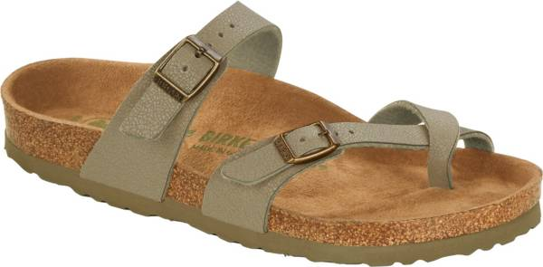 Birkenstock Women's Mayari Vegan Sandals product image