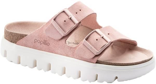 Birkenstock Women's Arizona Chunky Shoes product image
