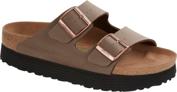 Birkenstock Women's Vegan Platform Sandals product image