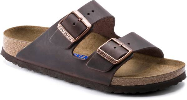 Birkenstock Women's Arizona Soft Sandals product image
