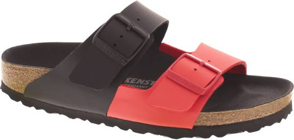 Birkenstock Women's Arizona Split Sandals product image