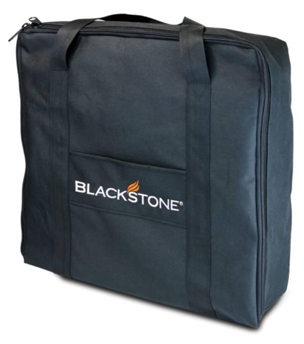 "BlackStone 17"" Griddle Carry Bag product image"