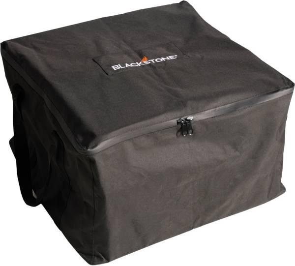 "BlackStone 22"" Griddle carry Bag product image"