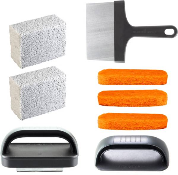 BlackStone Griddle Cleaning Kit product image