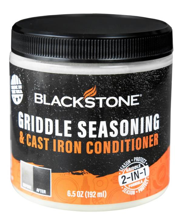 BackStone Griddle Conditioner product image