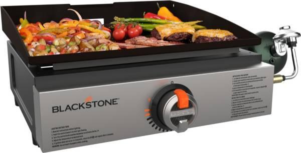 "BlackStone 17"" Griddle product image"