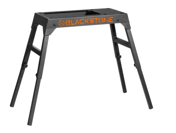 "BlackStone 17"" & 22"" Griddle Stand product image"