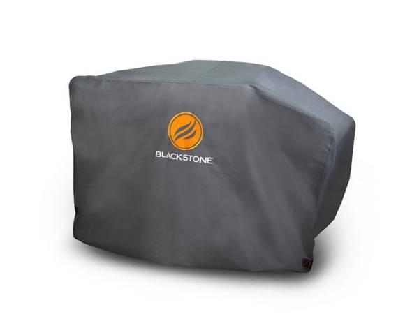 Blackstone Medium Universal Grill Cover product image