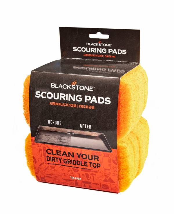 Blackstone Scouring Pads product image