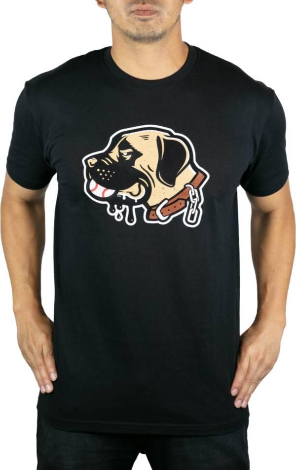 Baseballism Men's Hercules T-Shirt product image