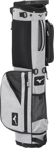 Mizuno BR-D2 Carry Bag product image