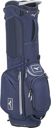 Mizuno BR-D3 Stand Bag product image