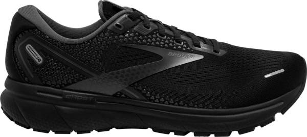 Brooks Men's Ghost 14 Running Shoes product image