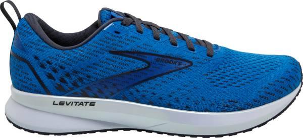 Brooks Men's Levitate 5 Running Shoes product image