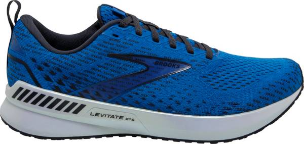 Brooks Men's Levitate GTS 5 Running Shoes product image