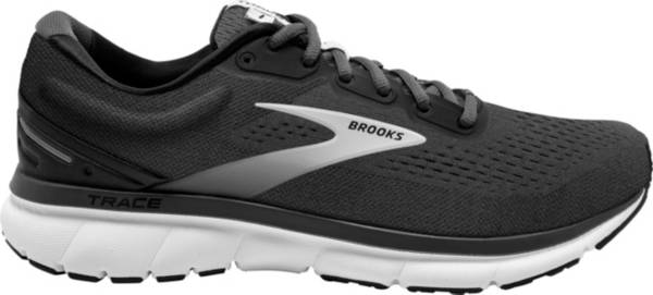 Brooks Men's Trace Running Shoes product image