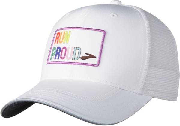 Brooks Discovery Trucker Hat product image