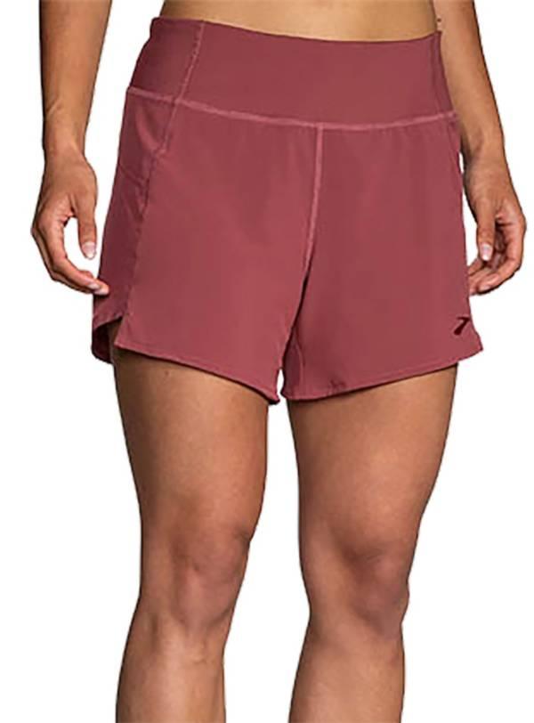 "Brooks Sports Women's Chaser 5"" Short product image"