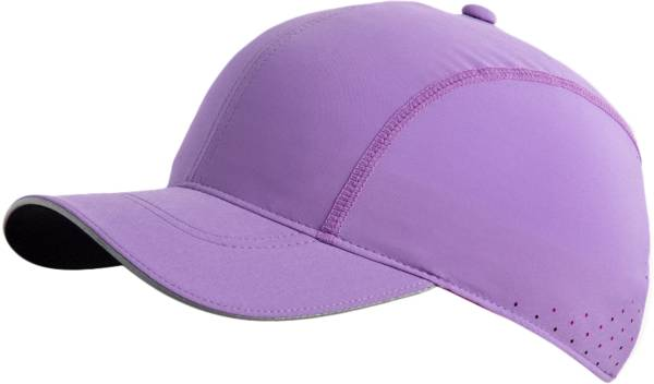 Brooks Sports Women's Chaser Hat product image