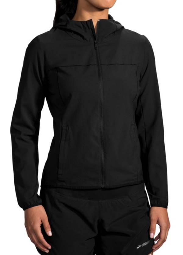 Brooks Women's Canopy Jacket product image